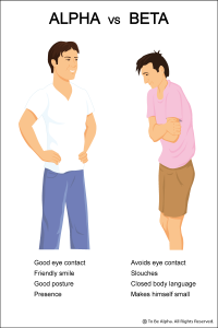 how to tell the difference between flirting and attraction Im just curious because i cant tell the different between the two at all my best friend say that im super dense i would not know if a person is flirting t.