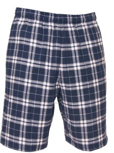 flannel shorts